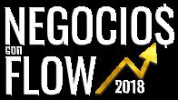 Negocios_con_Flow_Logo_Ver_1_PNG