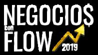 Negocios_con_Flow_Logo_2019_PNG